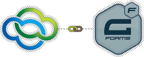 اتصال گراویتی فرم وردپرس با ویتایگر