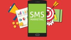 بازاریابی پیامکی با استفاده از نرم افزار CRM ویتایگر