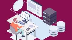 آینده صنعت نرم افزار در دستان نرم افزار CRM