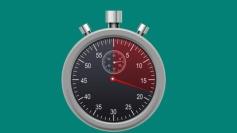 آموزش رفع خطای maximum execution در ویتایگر